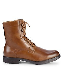 0152af94d84 Men's Boots: Casual, Chukka, Ankle & More | Lord + Taylor