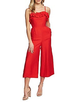1f2115b2b25 Jumpsuits   Rompers for Women