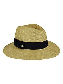 8494206f Women's Hats and Hair Accessories | Lord + Taylor