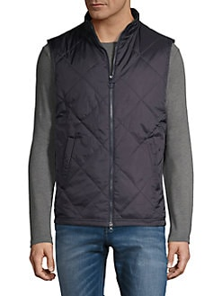 7fee67a86 Men's Jackets: Jackets for Men | Lord + Taylor
