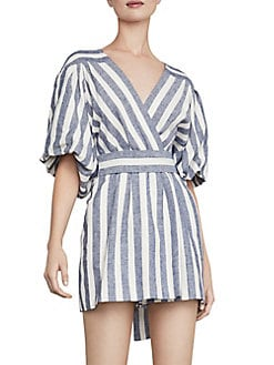 8437b7acd6a1 Jumpsuits & Rompers for Women | Lord + Taylor