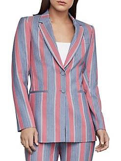 8adf3c89b957e Womens Coats & Winter Coats | Lord + Taylor