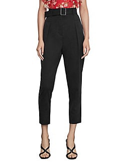 910fd2fcff Women's Clothing: Plus Size Clothing, Petite Clothing & More | Lord ...