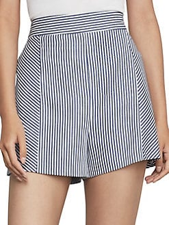 7d0b38083c Women's Shorts: High-Waisted, Cargo & More | Lord + Taylor
