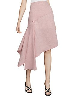 062f67898bb62 Women's Skirts: Designer Skirts for Women | Lord + Taylor