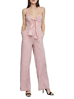 101d453d64 Jumpsuits & Rompers for Women | Lord + Taylor