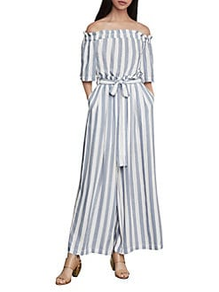 288528eed2fb Jumpsuits & Rompers for Women | Lord + Taylor