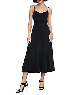 da2607b7abce Womens Cocktail & Party Dresses | Lord + Taylor