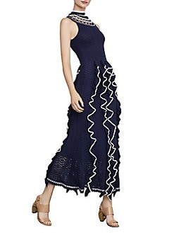 cabf9ff773b9 Designer Dresses For Women | Lord + Taylor