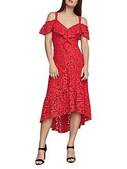 3f9256068824 Designer Dresses For Women | Lord + Taylor