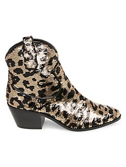 85994531c26 Womens Shoes | Boots, Heels, Sneakers & More | Lord + Taylor
