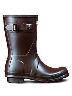 b3d036fe3de Women's Water-Resistant Boots & Snow Boots | Lord & Taylor