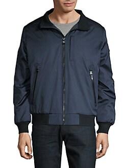 88cc4a464 Men's Coats & Jackets | Lord + Taylor