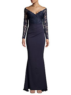 533199e26fb Shop All Women's Clothing | Lord + Taylor