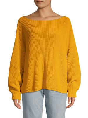 Image of Millie Mozart Pullover Top