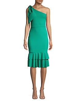 da0164f3ef8 Shop All Women's Clothing | Lord + Taylor