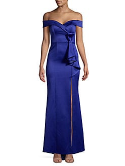 4a6bad126f3e Evening Dresses & Formal Dresses | Lord + Taylor