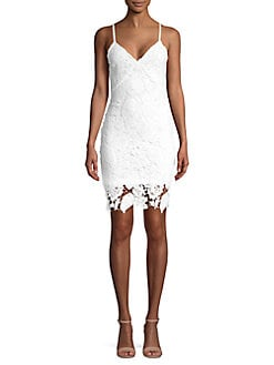 258f55f666 Womens Cocktail & Party Dresses | Lord + Taylor