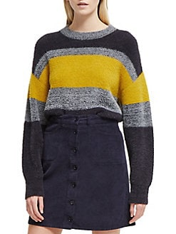 1c70754bf2e Women's Sweaters: Tunics, Cardigans & More | Lord + Taylor