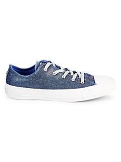 ce70167d5e Shoes - Women's Shoes - Sneakers - lordandtaylor.com