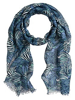 cf62b2f32d51b Scarves & Wraps: Evening Wraps & More | Lord + Taylor