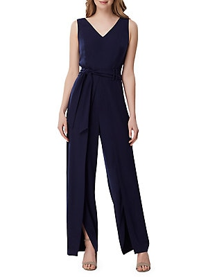 8e047b4376d Jumpsuits & Rompers for Women | Lord + Taylor