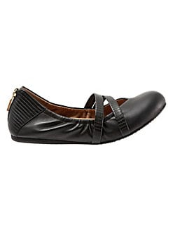 bcbe32ae06 Comfortable Shoes for Women | Lord & Taylor