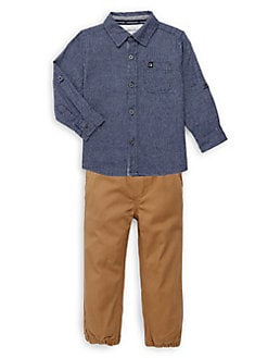 3757c8dc767d Little Boys' Clothing: Sizes 2-7 | Lord + Taylor