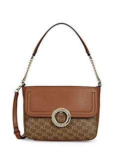 94d7fb4c6dd Handbags and Backpacks | Lord + Taylor