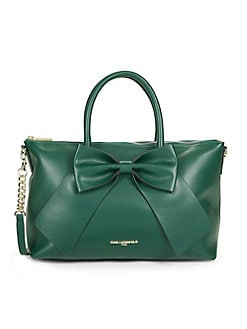 01763c0564a1 Satchels: Messenger Bags & More | Lord + Taylor