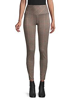 a9fb682d1cb Women's Leggings & Loungewear | Lord + Taylor