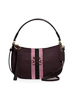 94ff1154 COACH | Handbags - Handbags - lordandtaylor.com