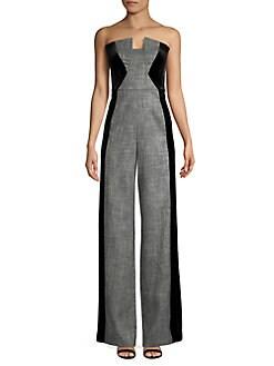Women's Clothing: Plus Size Clothing, Petite Clothing & More