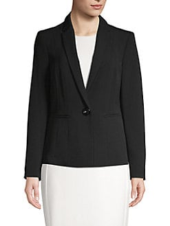 75cc3329b8 Shop Suits For Women | Lord + Taylor