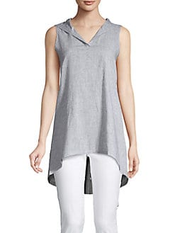 aa0eebcc6ac Women's Tunic Tops: Long Tunics & More | Lord + Taylor