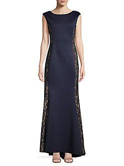 6de3eba75880e Evening Dresses & Formal Dresses | Lord + Taylor
