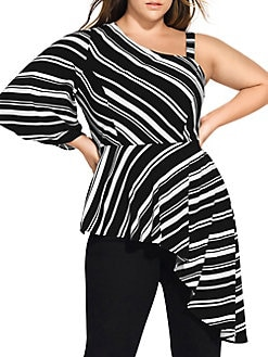 Women\'s Clothing: Plus Size Clothing, Petite Clothing & More ...