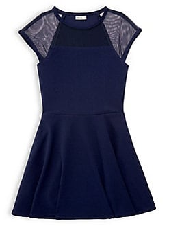 6548bb24f965d Girls' Dresses: Sizes 7-16 | Lord + Taylor