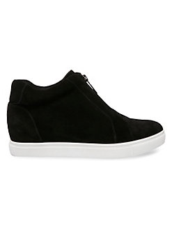 221560c0be Shoes - Women's Shoes - Sneakers - lordandtaylor.com