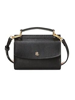 361cde10 Handbags - Handbags - Belt Bags & Fanny Packs - lordandtaylor.com