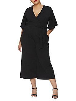 0a7e475ecca Plus-Size Cocktail Dresses & Formal Dresses | Lord + Taylor