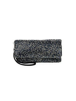 8dcb7d24ee9c Wallets for Women: Small Accessories & More   Lord + Taylor