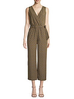 a9e2e24125b Jumpsuits & Rompers for Women | Lord + Taylor