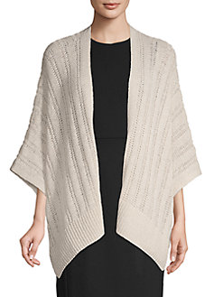 2a4a5d090b891a Women's Sweaters: Tunics, Cardigans & More | Lord + Taylor