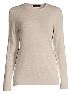 fb91484b5a8f8 Petite Sweaters: Cashmere, Cardigan & More   Lord + Taylor
