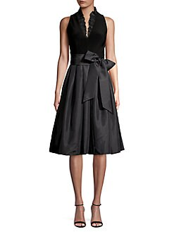ea8d911fe0304 Shop All Women's Clothing | Lord + Taylor