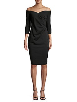 f95dd685858 Designer Dresses For Women   Lord + Taylor