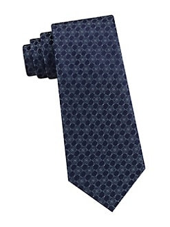 f99fac2738 Men's Ties and Pocket Squares | Lord + Taylor