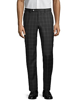 f60fdd4c77f8 Men's Clothing: Mens Suits, Shirts, Jeans & More | Lord + Taylor