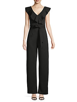 cdc255fe048eb Jumpsuits & Rompers for Women | Lord + Taylor